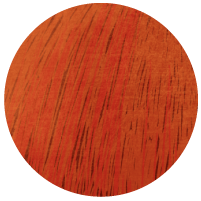 Pèl-roig