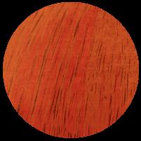 Pelirojo
